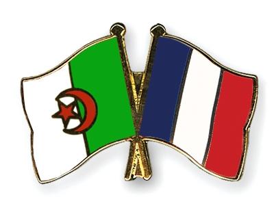 http://www.crossed-flag-pins.com/Friendship-Pins/Algeria/Flag-Pins-Algeria-France.jpg