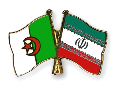 http://www.crossed-flag-pins.com/Friendship-Pins/Algeria/Flag-Pins-Algeria-Iran.jpg
