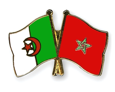 http://www.crossed-flag-pins.com/Friendship-Pins/Algeria/Flag-Pins-Algeria-Morocco.jpg