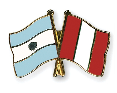 Perú superará a Chile