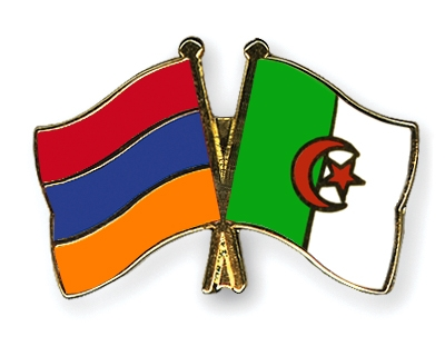http://www.crossed-flag-pins.com/Friendship-Pins/Armenia/Flag-Pins-Armenia-Algeria.jpg