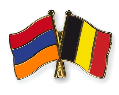 https://www.crossed-flag-pins.com/Friendship-Pins/Armenia/Flag-Pins-Armenia-Belgium.jpg