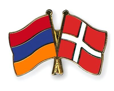 https://www.crossed-flag-pins.com/Friendship-Pins/Armenia/Flag-Pins-Armenia-Denmark.jpg