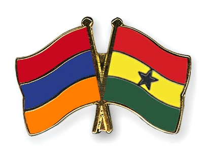 https://www.crossed-flag-pins.com/Friendship-Pins/Armenia/Flag-Pins-Armenia-Ghana.jpg