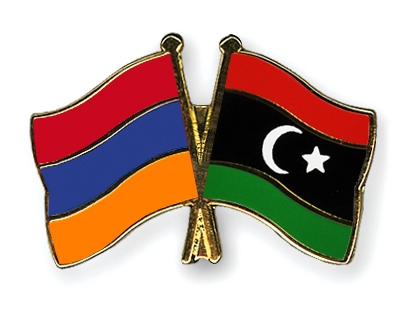 https://www.crossed-flag-pins.com/Friendship-Pins/Armenia/Flag-Pins-Armenia-Libya.jpg
