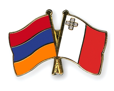 http://www.crossed-flag-pins.com/Friendship-Pins/Armenia/Flag-Pins-Armenia-Malta.jpg