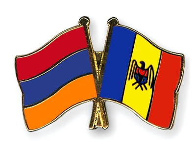 http://www.crossed-flag-pins.com/Friendship-Pins/Armenia/Flag-Pins-Armenia-Moldova.jpg