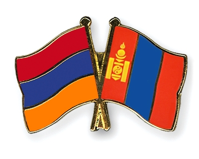 https://www.crossed-flag-pins.com/Friendship-Pins/Armenia/Flag-Pins-Armenia-Mongolia.jpg