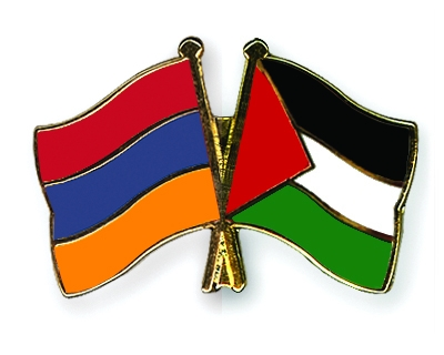 http://www.crossed-flag-pins.com/Friendship-Pins/Armenia/Flag-Pins-Armenia-Palestine.jpg