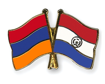 https://www.crossed-flag-pins.com/Friendship-Pins/Armenia/Flag-Pins-Armenia-Paraguay.jpg