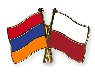 http://www.crossed-flag-pins.com/Friendship-Pins/Armenia/Flag-Pins-Armenia-Poland.jpg