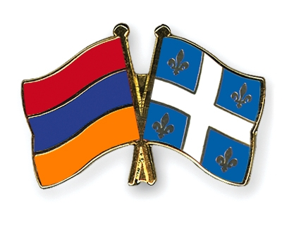 https://www.crossed-flag-pins.com/Friendship-Pins/Armenia/Flag-Pins-Armenia-Quebec.jpg