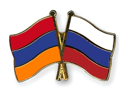 http://www.crossed-flag-pins.com/Friendship-Pins/Armenia/Flag-Pins-Armenia-Russia.jpg