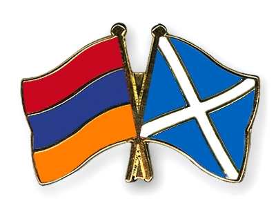 http://www.crossed-flag-pins.com/Friendship-Pins/Armenia/Flag-Pins-Armenia-Scotland.jpg