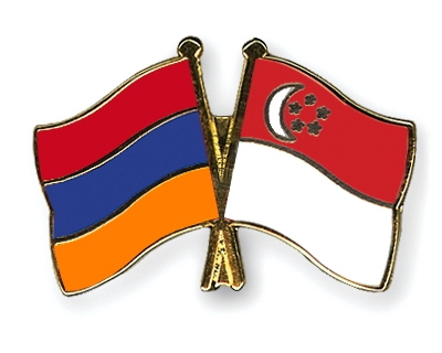 http://www.crossed-flag-pins.com/Friendship-Pins/Armenia/Flag-Pins-Armenia-Singapore.jpg