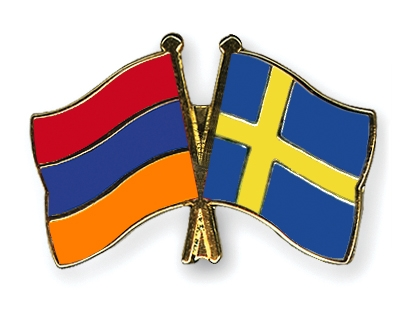 http://www.crossed-flag-pins.com/Friendship-Pins/Armenia/Flag-Pins-Armenia-Sweden.jpg