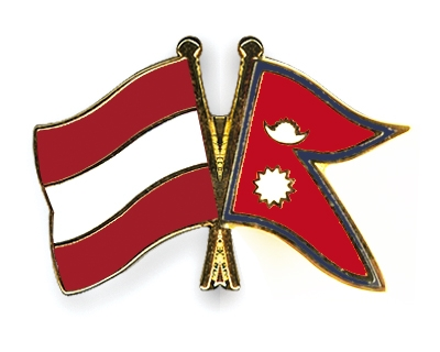 नेपाल र अष्ट्रियाबीच ऊर्जा समझदारीमा हस्ताक्षर