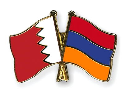 http://www.crossed-flag-pins.com/Friendship-Pins/Bahrain/Flag-Pins-Bahrain-Armenia.jpg