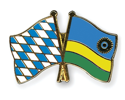 pin rwandan flag on - photo #6