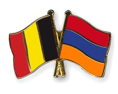 https://www.crossed-flag-pins.com/Friendship-Pins/Belgium/Flag-Pins-Belgium-Armenia.jpg