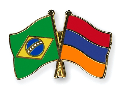https://www.crossed-flag-pins.com/Friendship-Pins/Brazil/Flag-Pins-Brazil-Armenia.jpg