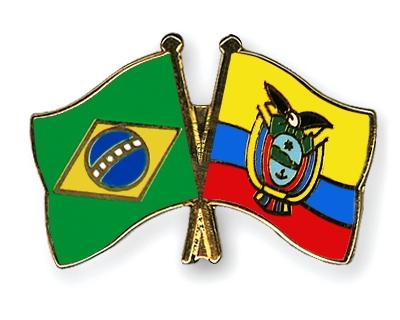 Image Result For Vivo Argentina Vs Ecuador En Vivo Highlights