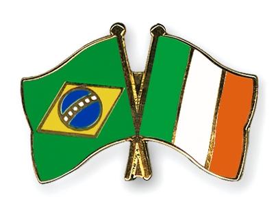 Flag-Pins-Brazil-Ireland.jpg