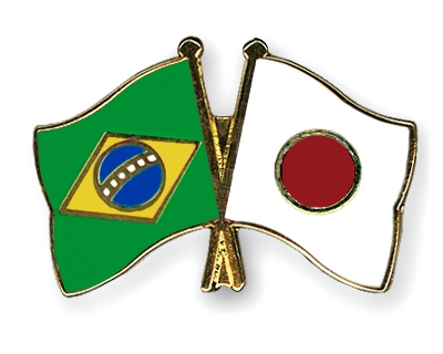 [Image: Flag-Pins-Brazil-Japan.jpg]