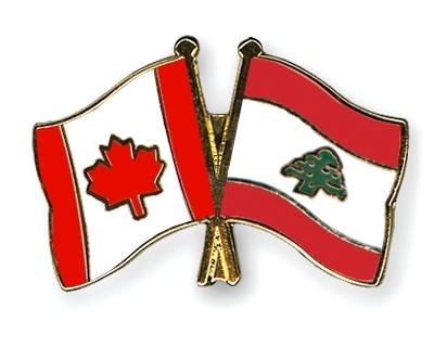 external image Flag-Pins-Canada-Lebanon.jpg
