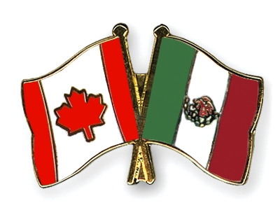 http://www.crossed-flag-pins.com/Friendship-Pins/Canada/Flag-Pins-Canada-Mexico.jpg