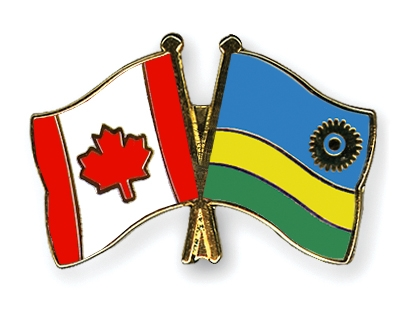 pin rwandan flag on - photo #9
