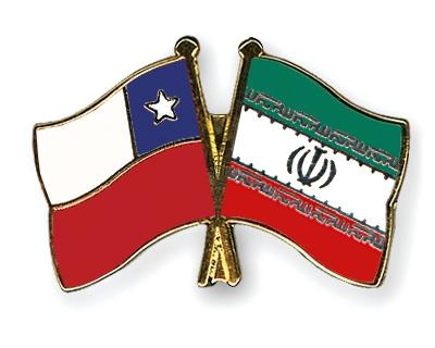 Irán amenazó con responder si Estados Unidos ataca al paí