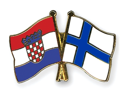 Flag-Pins-Croatia-Finland.jpg (400×320)