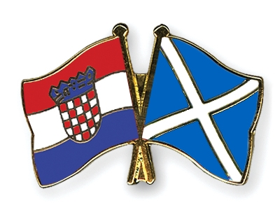 [Image: Flag-Pins-Croatia-Scotland.jpg]