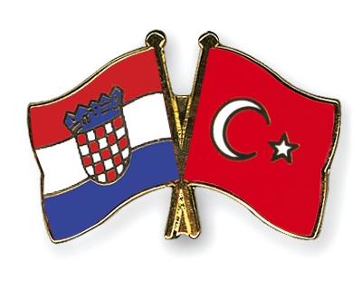 https://www.crossed-flag-pins.com/Friendship-Pins/Croatia/Flag-Pins-Croatia-Turkey.jpg