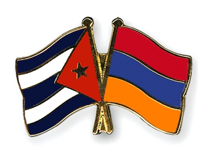 http://www.crossed-flag-pins.com/Friendship-Pins/Cuba/Flag-Pins-Cuba-Armenia.jpg