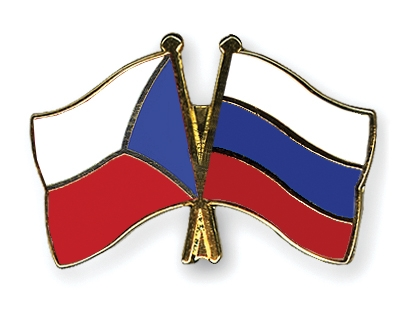 http://www.crossed-flag-pins.com/Friendship-Pins/Czech-Republic/Flag-Pins-Czech-Republic-Russia.jpg