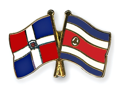 http://www.crossed-flag-pins.com/Friendship-Pins/Dominican-Republic/Flag-Pins-Dominican-Republic-Costa-Rica.jpg