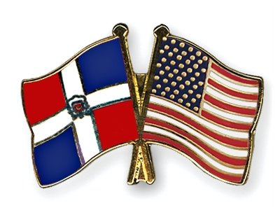 http://www.crossed-flag-pins.com/Friendship-Pins/Dominican-Republic/Flag-Pins-Dominican-Republic-USA.jpg