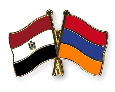 http://www.crossed-flag-pins.com/Friendship-Pins/Egypt/Flag-Pins-Egypt-Armenia.jpg