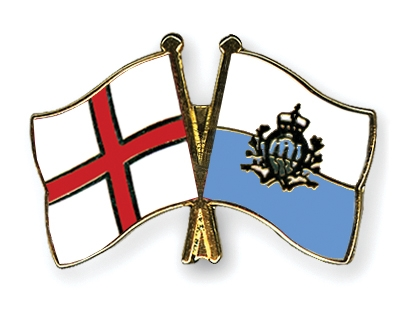 Pronosticuri Anglia – San Marino 12.10.2012 thumbnail