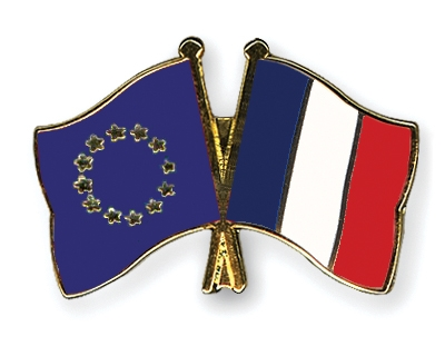 http://www.crossed-flag-pins.com/Friendship-Pins/European-Union/Flag-Pins-European-Union-France.jpg