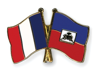 Flag-Pins-France-Haiti.jpg