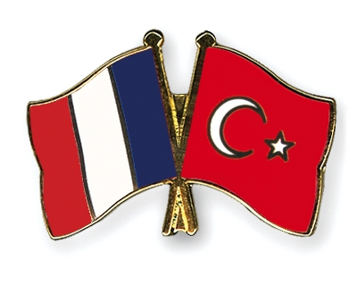 http://www.crossed-flag-pins.com/Friendship-Pins/France/Flag-Pins-France-Turkey.jpg
