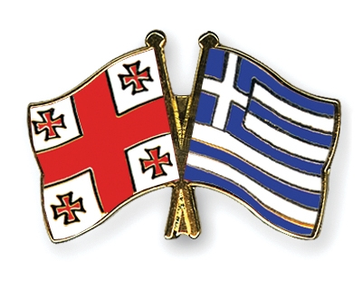 http://www.crossed-flag-pins.com/Friendship-Pins/Georgia/Flag-Pins-Georgia-Greece.jpg