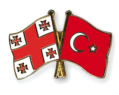 Flag-Pins-Georgia-Turkey.jpg