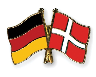 http://www.crossed-flag-pins.com/Friendship-Pins/Germany/Flag-Pins-Germany-Denmark.jpg