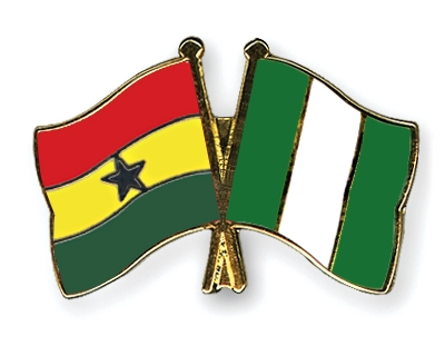 http://www.crossed-flag-pins.com/Friendship-Pins/Ghana/Flag-Pins-Ghana-Nigeria.jpg