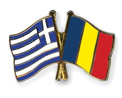 Pronostic Grecia – Romania 07.09.2014 thumbnail