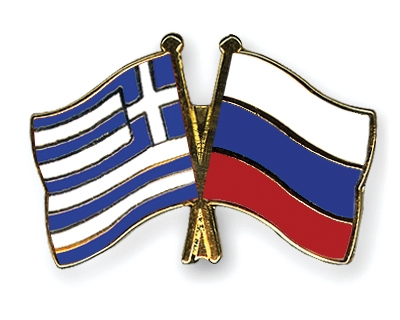 http://www.crossed-flag-pins.com/Friendship-Pins/Greece/Flag-Pins-Greece-Russia.jpg